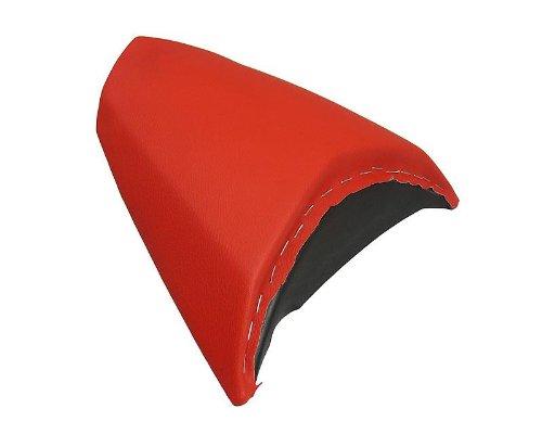 SIDE oDF radiateur de siège (rouge)