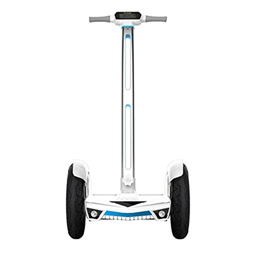 AW - S3 - 520WH - two wheels - Motor 1000W