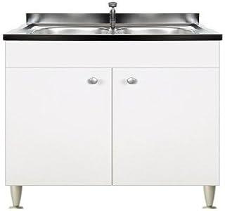 Best Mobile Lavello Cucina Ikea Contemporary - Lepicentre.info ...