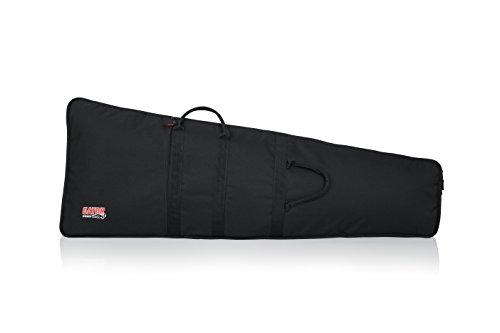 Gator GBE-EXTREME-1 - borsa per chitarra elettrica tipo Gibson Flying V/Explorer