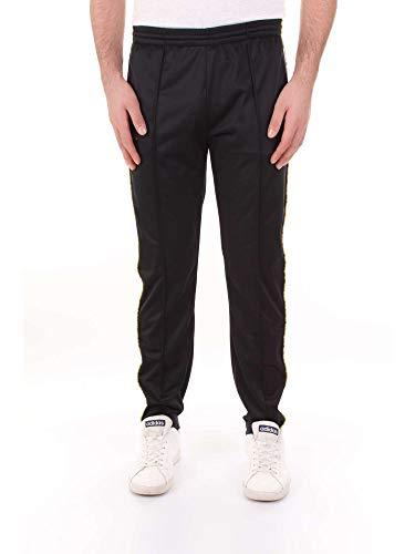 Kappa 301EFS0 Pantalon Hombre