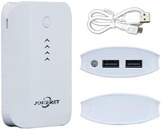 Nokia USB Data Cables DKE-2 For Nokia 5200 5300 6263 6300 6301 E62 E71 E71 E90 N76 N800 E90 N95 N6301