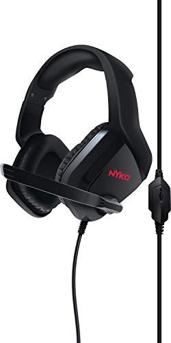 Nyko Headset NXBX-4500 for Xbox Series X