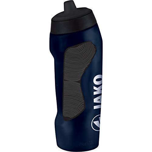 Jako Premium Trinkflasche Blau 0,75 Liter