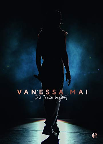 VANESSA MAI - Die Reise beginnt