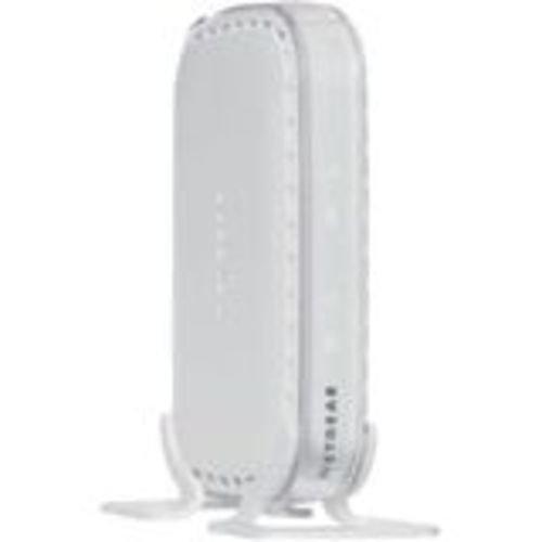 Netgear DM111PSP-100NAS Broadband ADSL2+ Modem