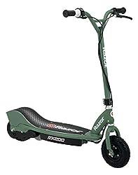 Scooters électriques RX200 pour enfants