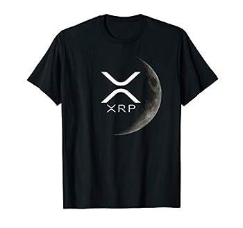 xrp moon