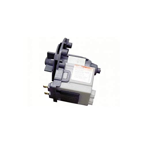 Recamania afvoerpomp voor wasmachine Thomson 55 x 5640