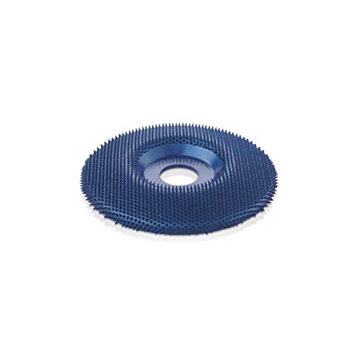 Kutzall Extreme Shaping Disc - Coarse, 4-1/2