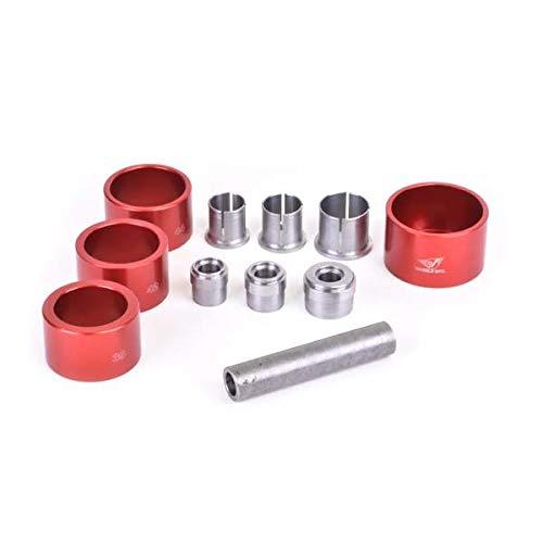Tool Kit W-M Bottom Bracket Sealed Bearing Ext