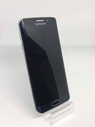 TIM Samsung Galaxy S6 Edge 12,9 cm (5.1