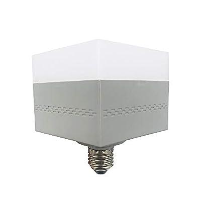 LED Bulbs 30W