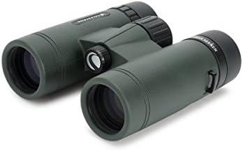 Celestron 71400-G 8x32 Binocular