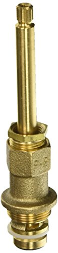 Price Pfister 910-385 Tub and Shower Stem Diverter, Brass