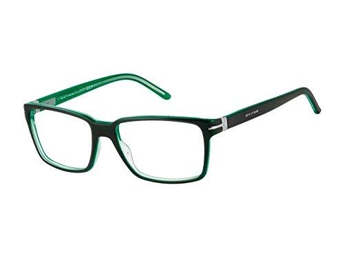 Oxydo Occhiali da vista per uomo OX 510 ANN - calibro 54