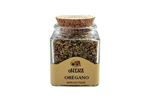 Onena Orégano Especias 21 g