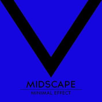 Minimal Effect