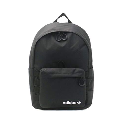 ADIDAS Unisex Adults PE BP Modular Backpack, Black, Talla Única