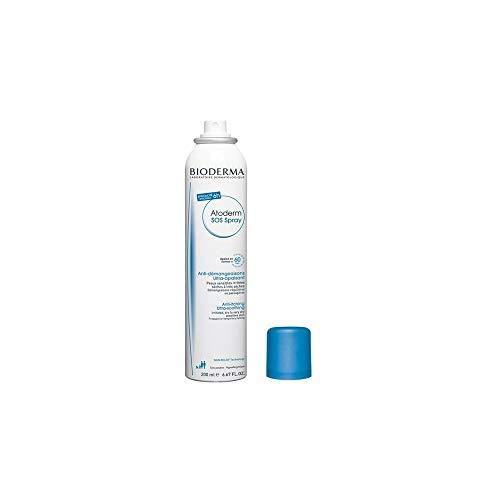 Bioderma Atoderm SOS Spray Anti Juckreiz-Spray, 200 ml
