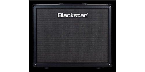 Blackstar 304284 Series One 212 - Amplificador de guitarra eléctrica