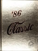 (Custom Reprint) Yearbook: 1986 Hastings High School - Tiger Yearbook (Hastings, NE)