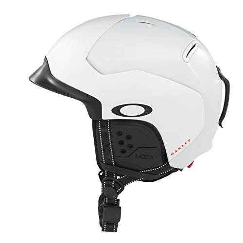 Oakley Mod5 Women's Ski Helmet