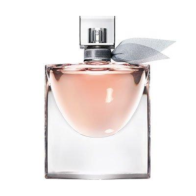 Lancome La Vie Est Belle Eau de Parfum Spray 100ml