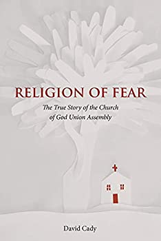 Best religion of fear Reviews