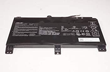 FMB-I Compatible with 0B200-03400100 Replacement for Asus 11.4V 48WH 4212 mAh Battery G531GT-BI7N6