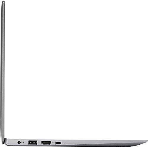 Compare Lenovo Ideapad (81A5001UUS) vs other laptops