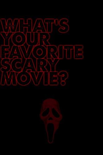 Ghostface Killer (SCREAM) Luxury Lined...