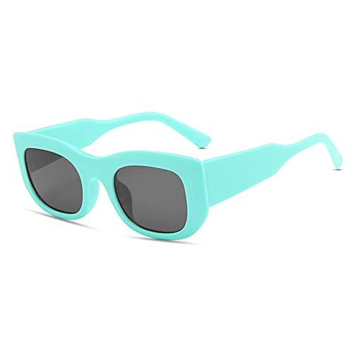 Beifeng Polarisierte Sport-Sonnenbrille für Männer und Frauen, zum Autofahren, Angeln, Radfahren, UV400