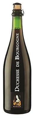 DUCHESSE DE BOURGOGNE(ドゥシャス・デ・ブルゴーニュ) 750ml