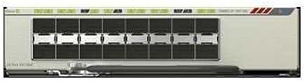 Amazon com: Cisco C6880-X-LE-16P10G 6880-X 16 Port 10