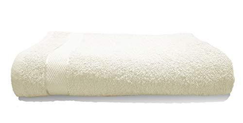 Toalla de baño Maxi 100 x 150 cm, 380 gr/m2
