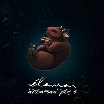 Altamar, Pt. 4