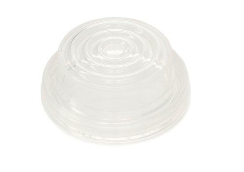 Philips AVENT Comfort Breast Pump Diaphragm for Manual Pumps