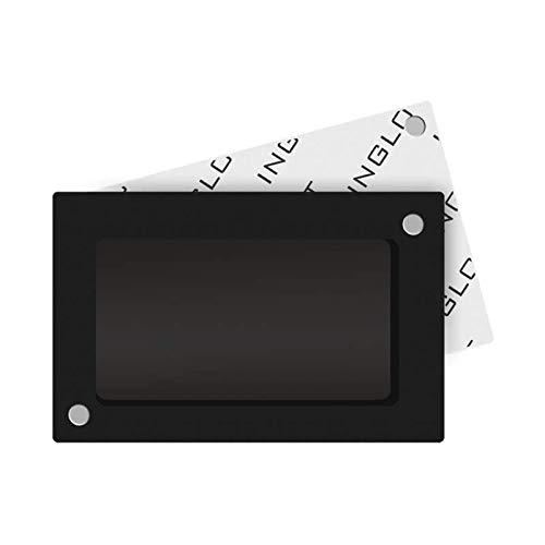 Inglot Freedom System Palette Rouge für verschiedene Produkte erhältlich 1