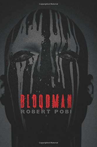 Image of Bloodman