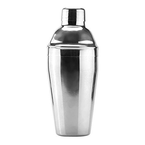 Catálogo para Comprar On-line Shaker para bebidas Top 10. 6