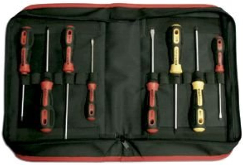 EGA Master 55502 – Set von 6 Schraubendreher mastertork B017L15JEM B017L15JEM B017L15JEM |  Neuer Markt  a27d33