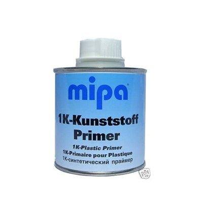 MIPA 1K Kunststoffprimer 0,25 Ltr.