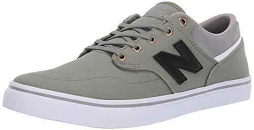 New Balance Zapatillas Verde Nueva colección Hombre AM331OLG (40 EU)