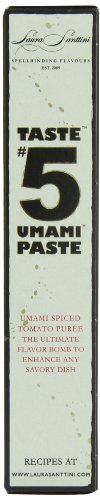 Taste No. 5 - Pasta de Umami 70 g