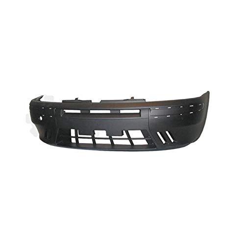 Paraurti anteriore primerizzato per Punto anno di costruzione 06.99 – 04.03 Modello 3 porte ELX