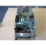 YASAKAWA SERVO PACK CPCR-MR-052KAW CPCRMR052KAW ROBOT 850