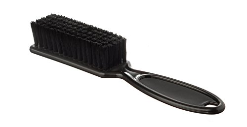 Andis Excel 5-Speed Pet Grooming Detachable Blade Clipper with Size 10...