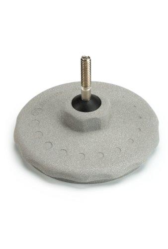 MASM Wand- oder Deckenhalterung Monitor Audio