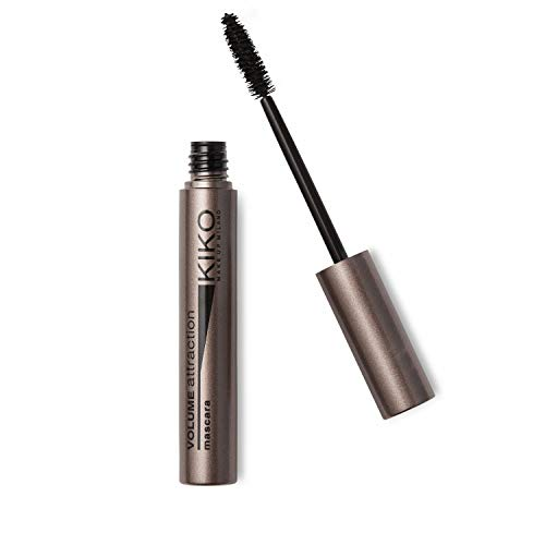 KIKO Milano Volume Attraction Mascara, 30 g